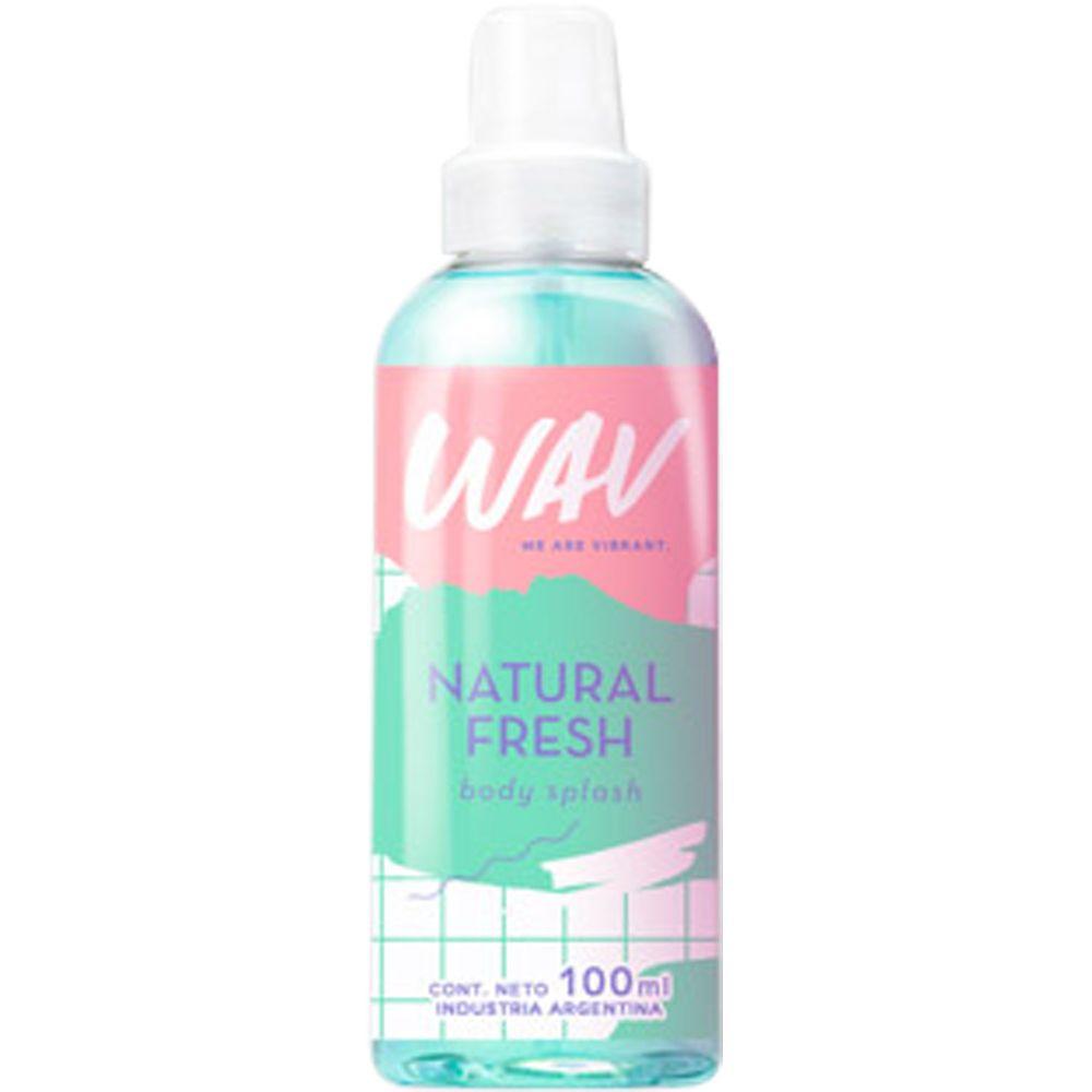 Body-Splash-Natural-Fresh-x-100-ml