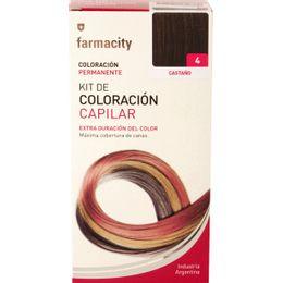 Kit-Coloracion-Castano-4
