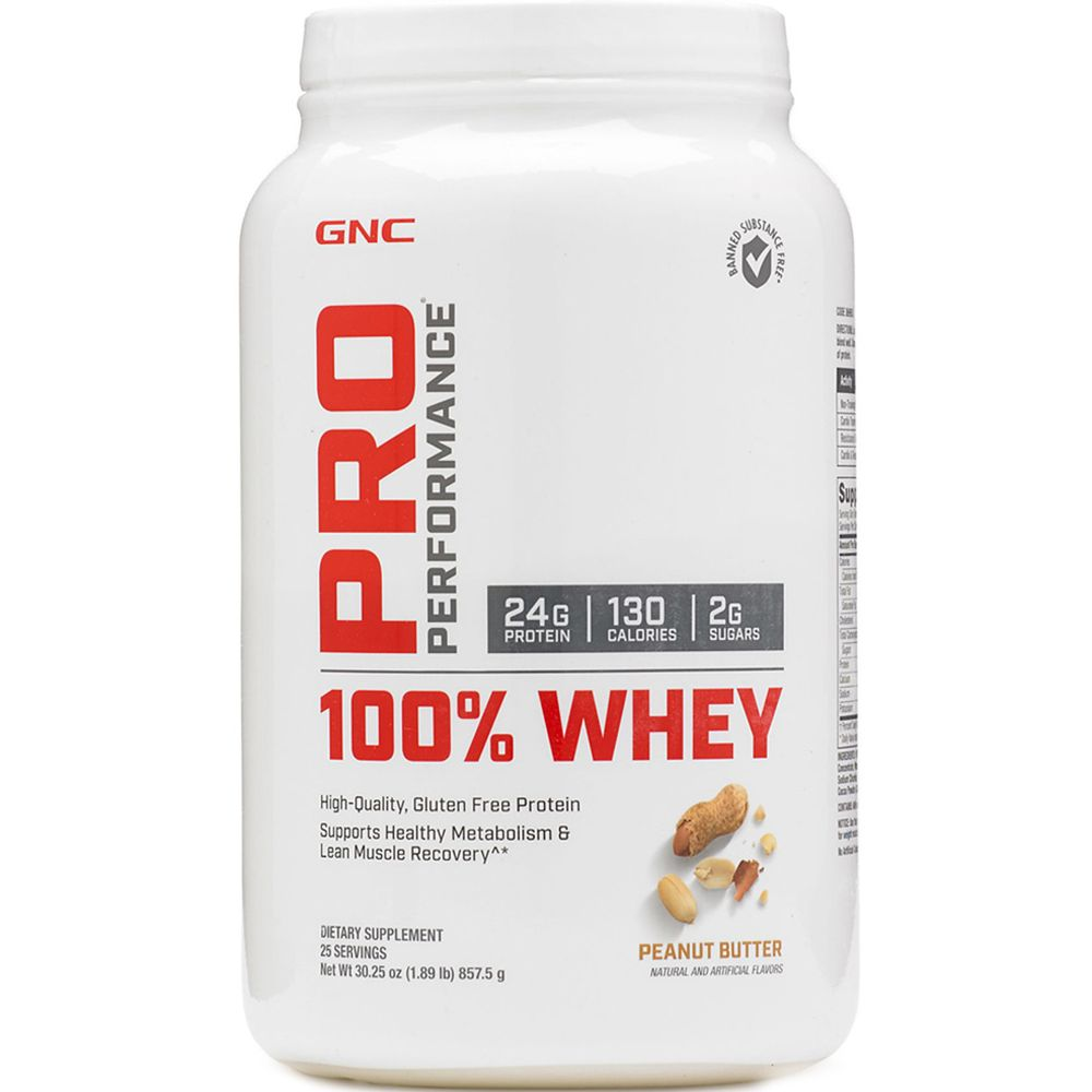 Suplemento-Dietario-100--Whey-Protein-sabor-Peanut-Butter-x-8575-gr-x-25-porciones