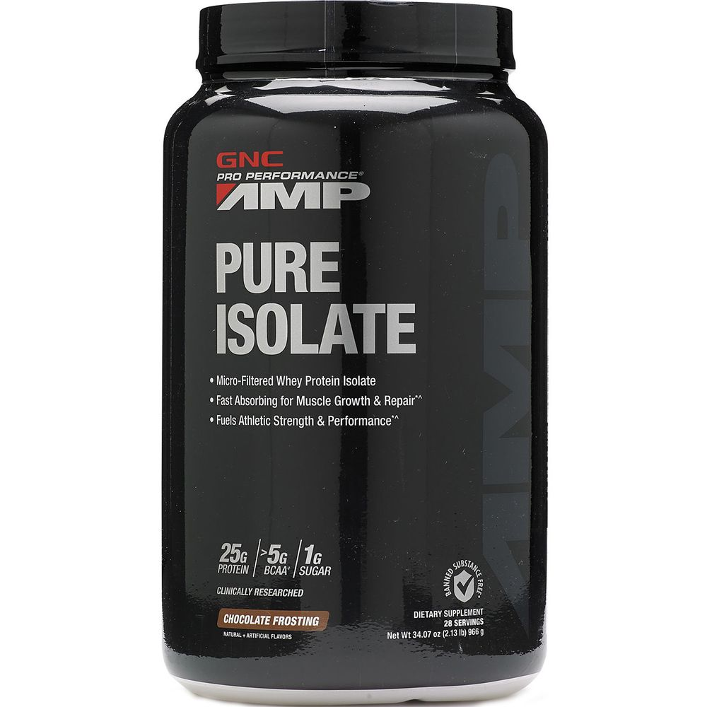 Suplemento-Dietario-AMP-Pure-Isolate-sabor-chocolate-frosting-x-966-gr-x-28-porciones