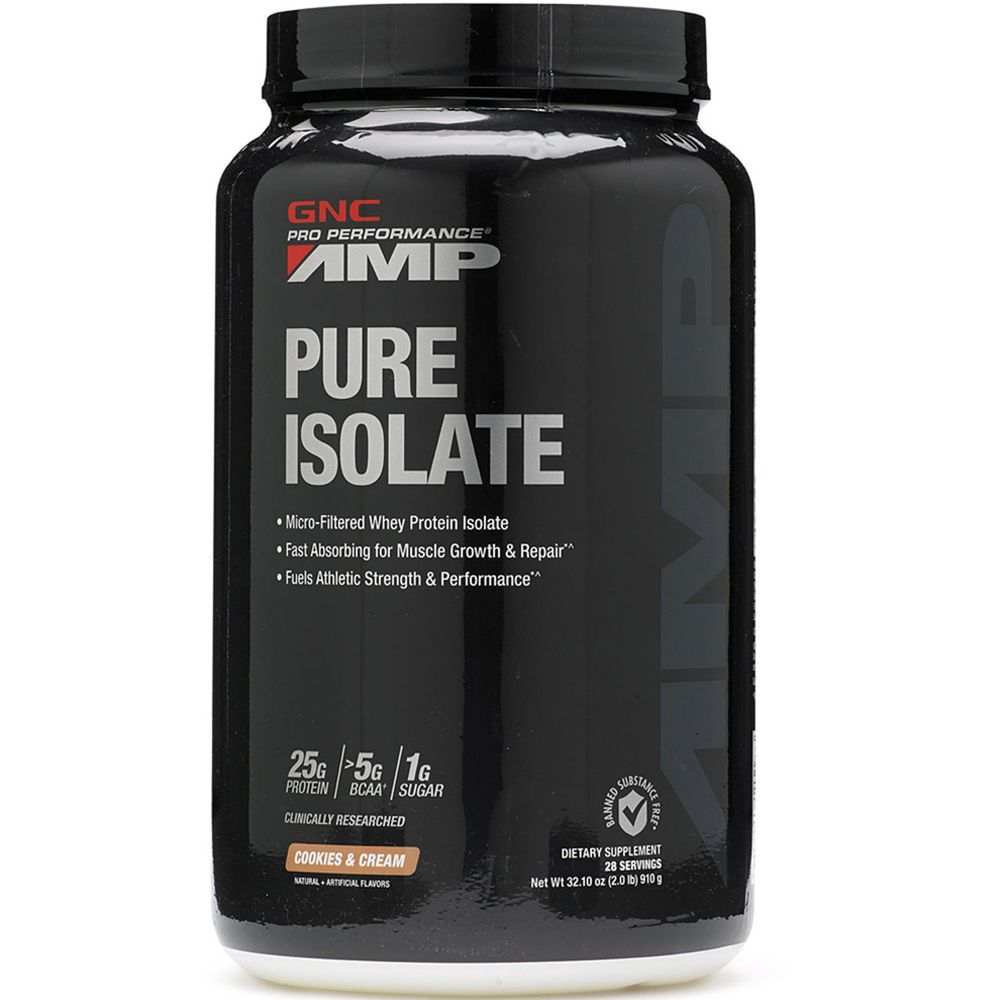 Suplemento-Dietario-AMP-Pure-Isolate-sabor-cookies-and-cream-x-910-gr-x-28-porciones