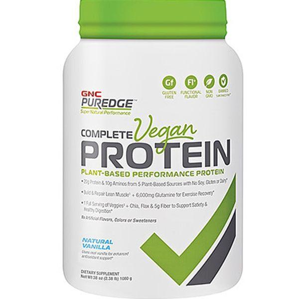 Suplemento-Dietario-Complete-Vegan-Protein-sabor-natural-chocolate-x-11-Kg-x-24-porciones