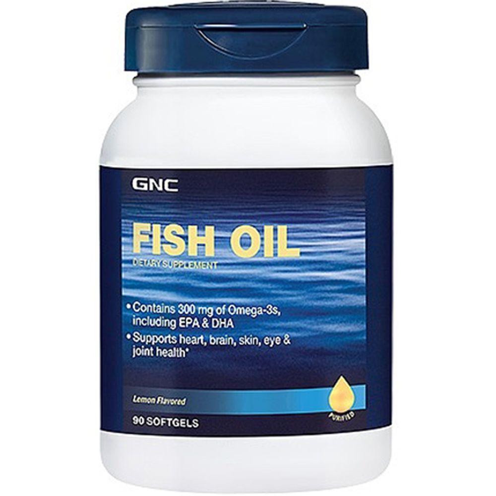 Suplemento-Dietario-Fish-Oil-x-90-Capsulas-Blandas-x-90-porciones