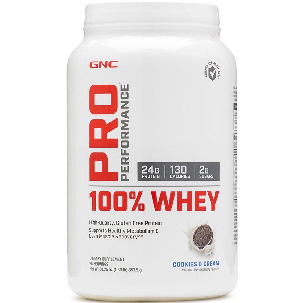 Suplemento-Dietario-100--Whey-Protein-sabor-Cookies-and-Cream-x-8575-gr-x-25-porciones