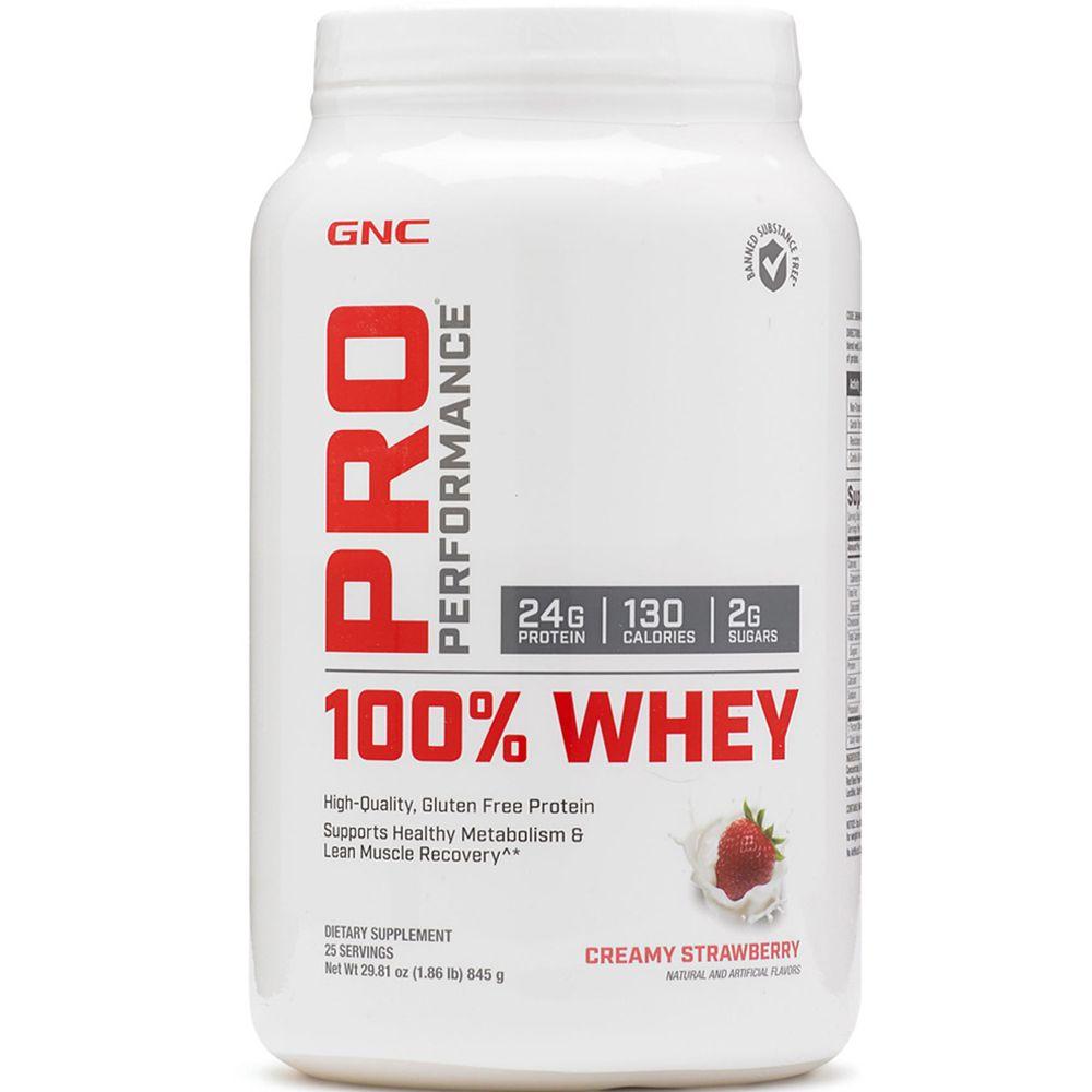 Suplemento-Dietario-100--Whey-Protein-x-25-Servicios-sabor-creamy-strawberry-x-845-gr