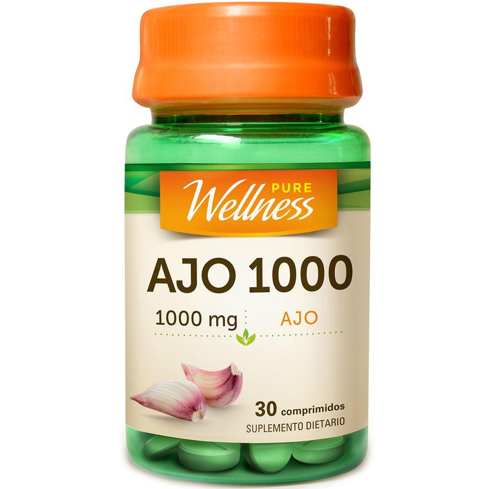 Ajo-1000-Mg-x-30-comprimidos