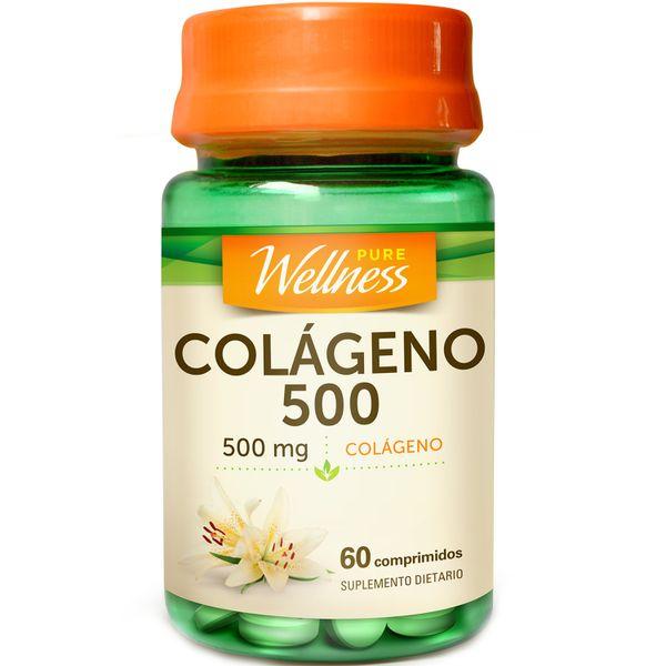 Suplemento-Dietario-Colageno-500-mg-x-60-comprimidos