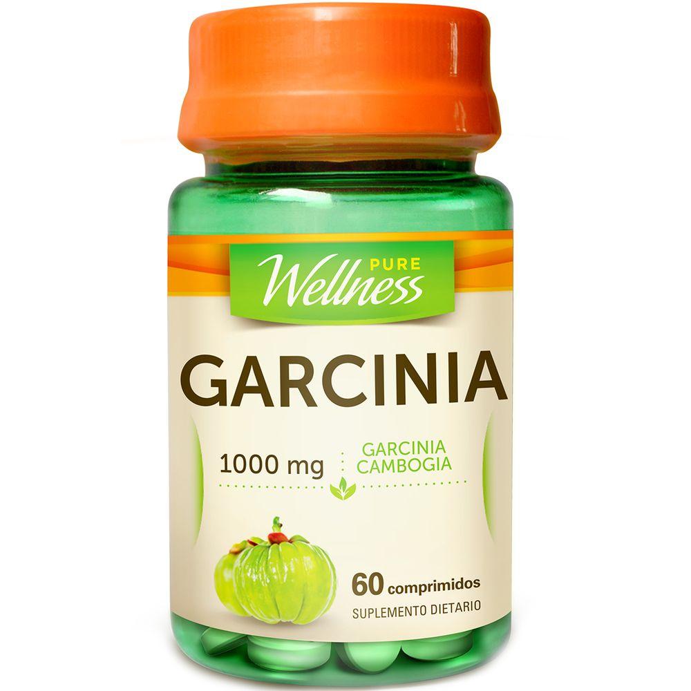 Suplemento-Dietario-Garcinia-x-60-comprimidos