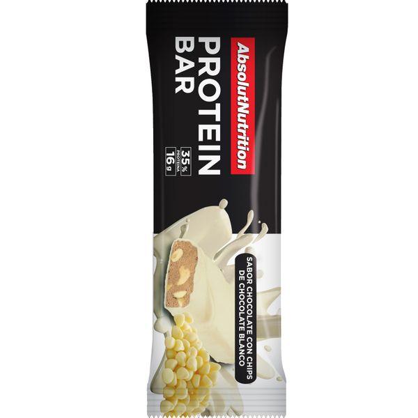 Suplemento-Dietario-Protein-Bar-sabor-chocolate-blanco-con-chips-x-46-gr