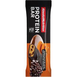 Suplemento-Dietario-Protein-Bar-sabor-dulce-de-leche-con-chips-de-chocolate-x-46-gr