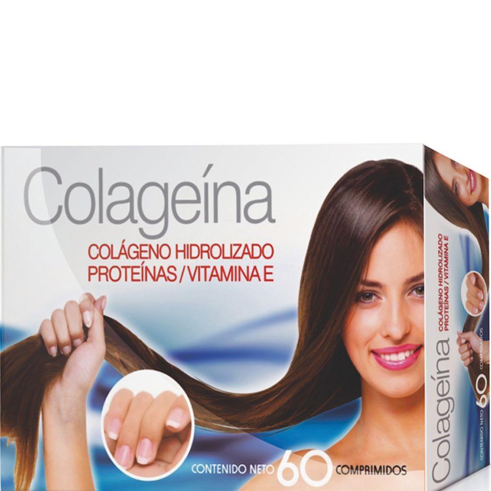 Suplemento-Dietario-Colageina-x-60-comprimidos