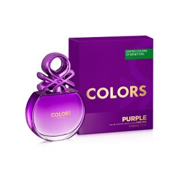 Eau-de-Toilette-Colors-Purple-X-80-Ml