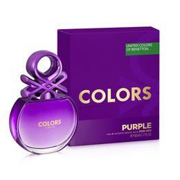 Eau-de-Toilette-Colors-Purple-X-50-Ml