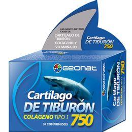 Suplemento-Dietario-Cartilago-de-tiburon-x-30-comprimidos