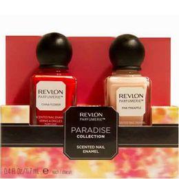 Set-de-Esmalte-Parfumarie-Paradise-Collection-x-2-un