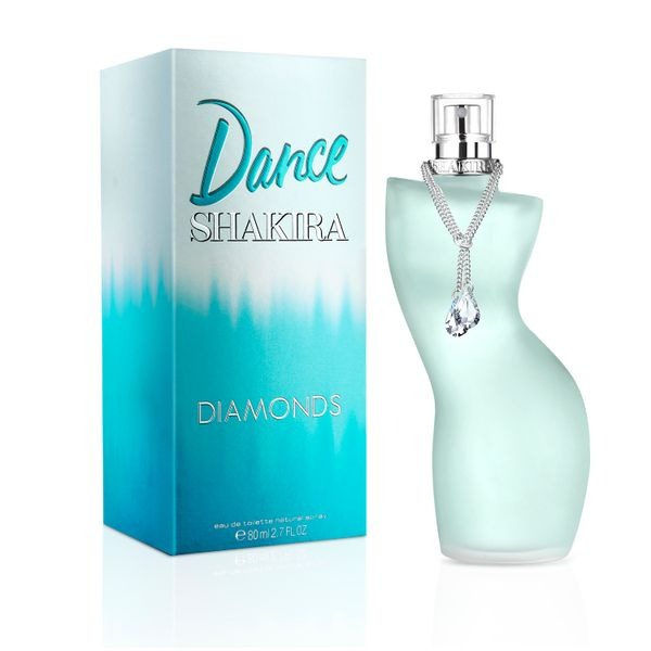 Eau-De-Toilette-Dance-Diamonds-X-80-Ml