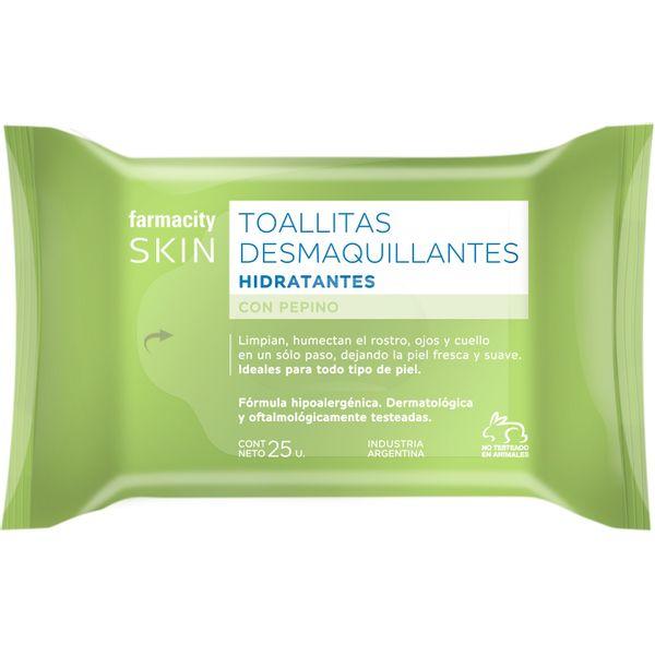 Toallitas-Desmaquillantes-Farmacity-Skin-Hidratante-con-Pepino-X-25-Un.