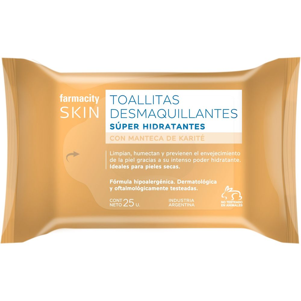Toallitas-Desmaquillantes-Farmacity-Skin-Super-Hidratantes-con-Karite-X-25-Un.