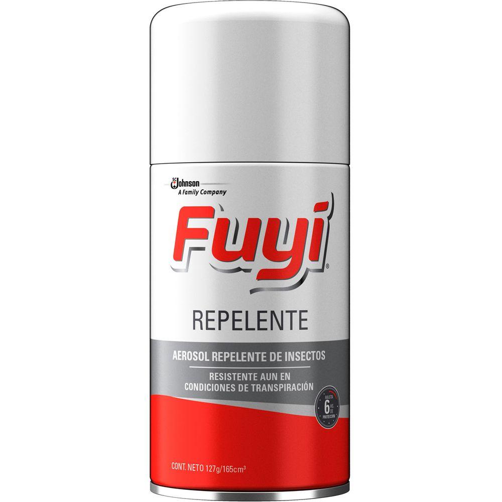Repelente-en-aerosol-x-165-ml