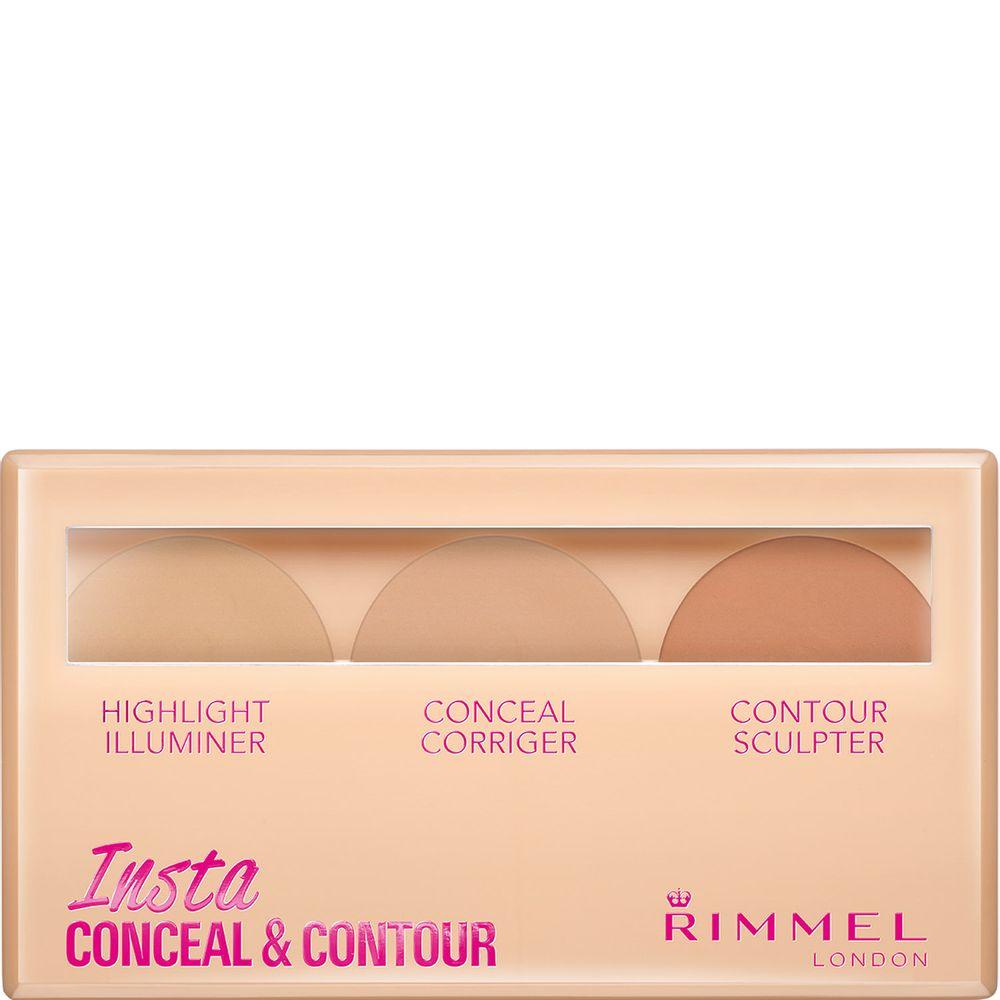 Corrector-Insta-Conceal---Contour-010