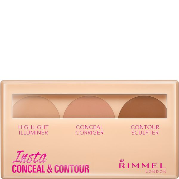 Corrector-Insta-Conceal---Contour-020