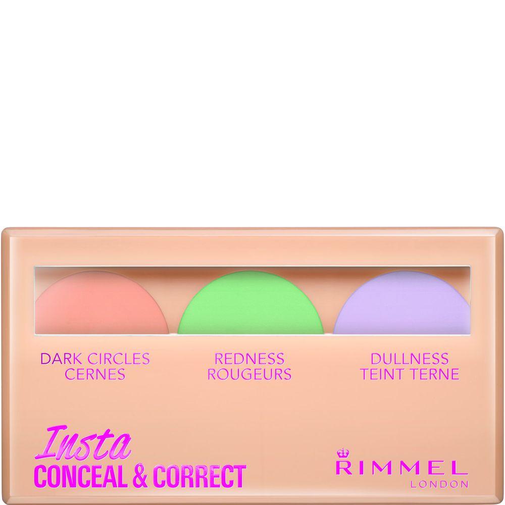 Corrector-Insta-Conceal---Correct-