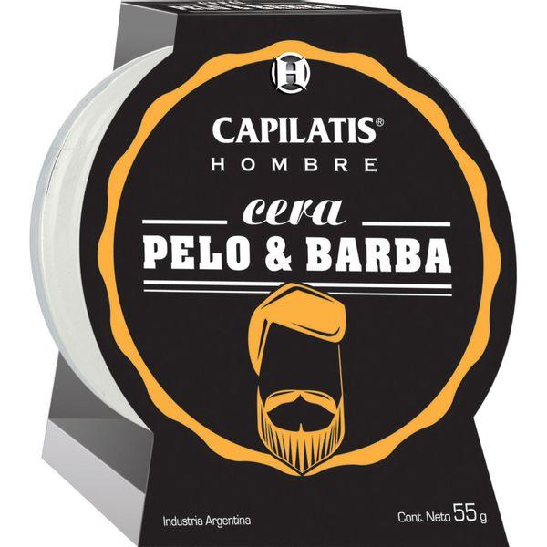 Cera-Para-Pelo-y-Barba-x-50g