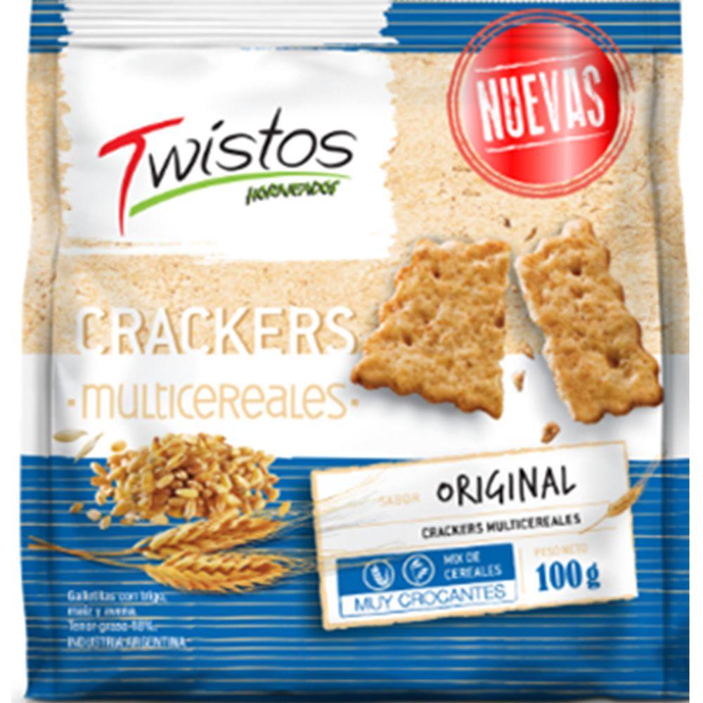Snack-Multicereales-sabor-Original-x-100-gr