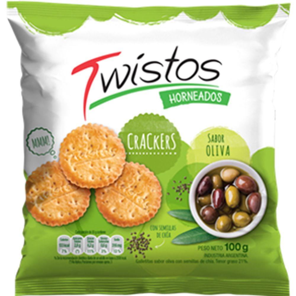 Galletitas-crackers--sabor-oliva-con-semillas-de-chia