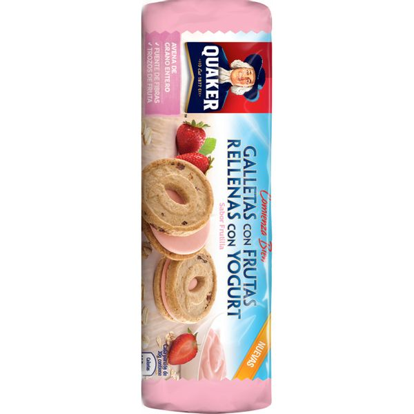 Galletitas-dulces-rellena-sabor-Frutilla-x-110-gr