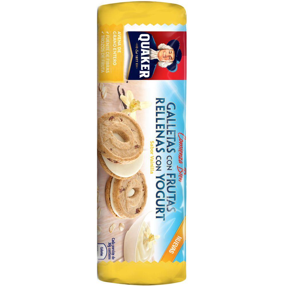 Galletitas-dulces-rellena-sabor-Vainilla-x-110-gr