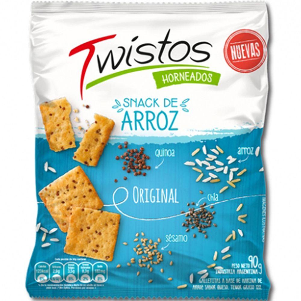 Galletitas-snacks-de-arroz-sabor-original