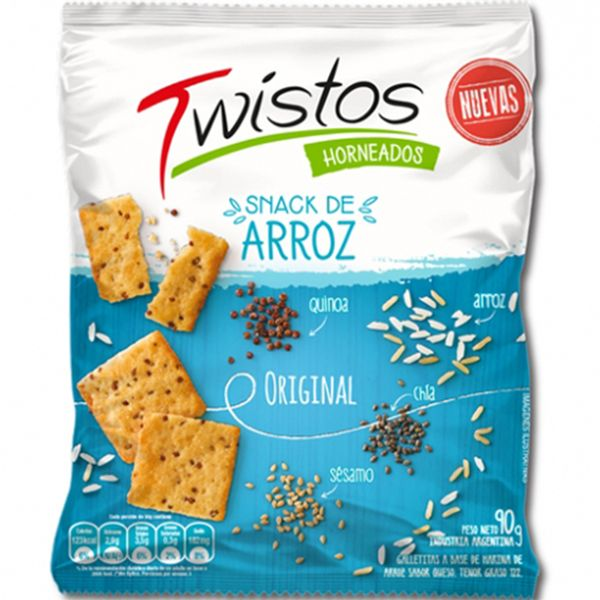 Galletitas-snacks-de-arroz-sabor-original