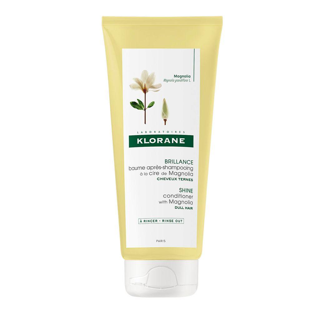 Balsamo-Cera-de-Magnolia-Klorane-X-200-Ml