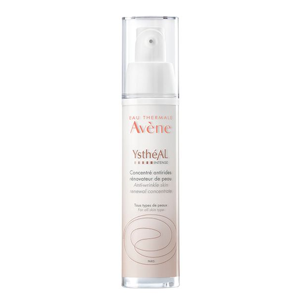 Emulsion-Anti-Edad-Avene-Ystheal-Intense-X-30-Ml