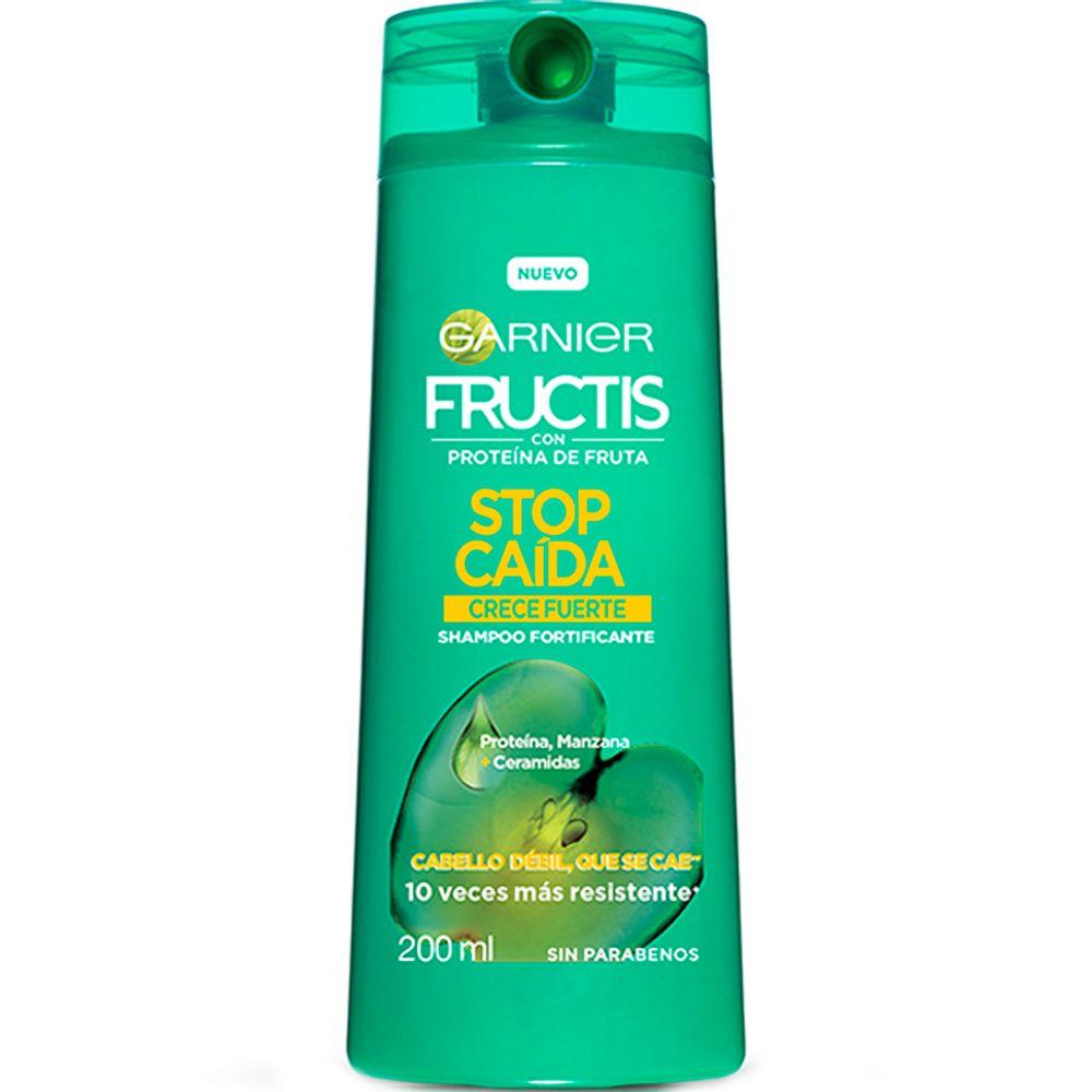 Shampoo-Fructis-Crece-Fuerte-x-200-Ml