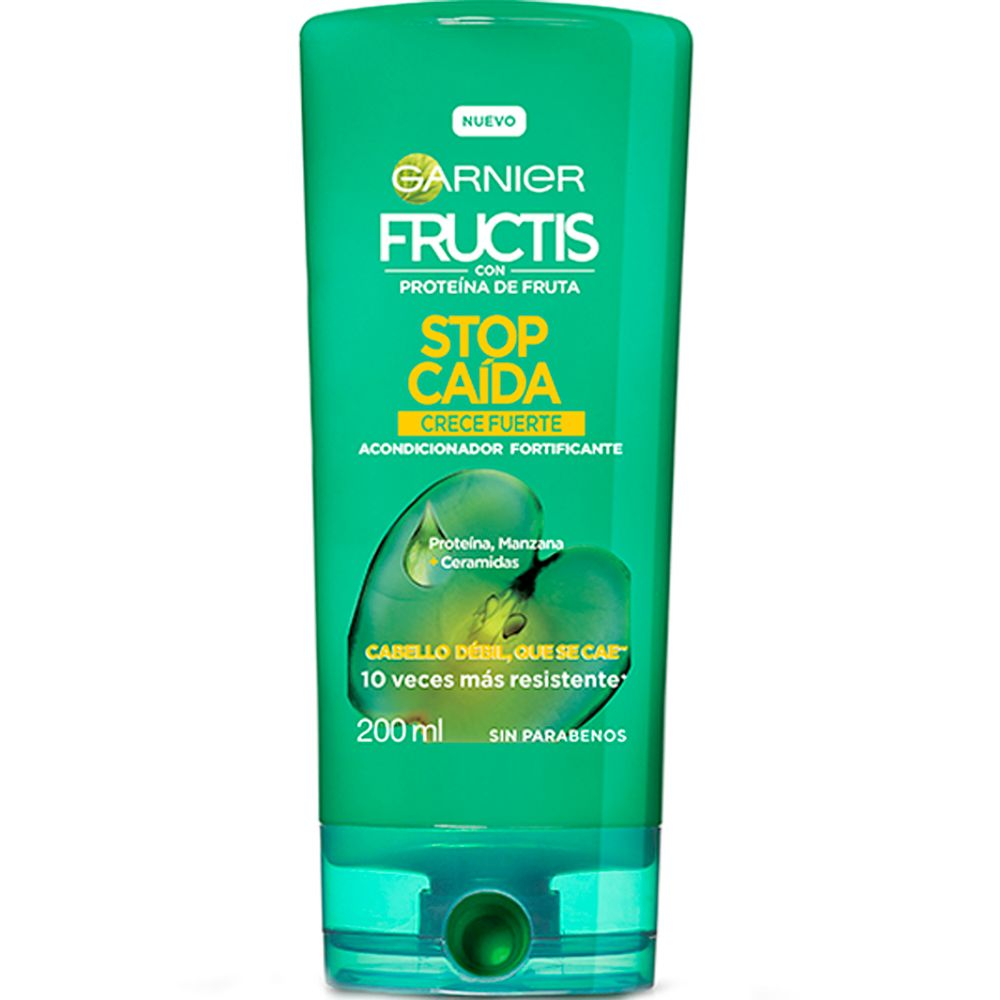 Acondicionador-Fructis-Crece-Fuerte-x-200-Ml