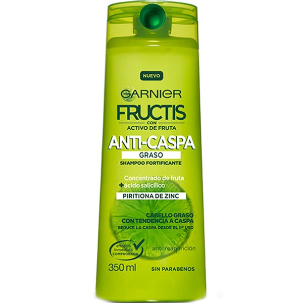 Shampoo-Anti-Caspa-Grasa-x-350-Ml