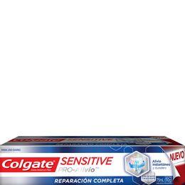 Crema-dental-Sensitive-Pro-Alivio-Complete-Repair-x-110-Gr