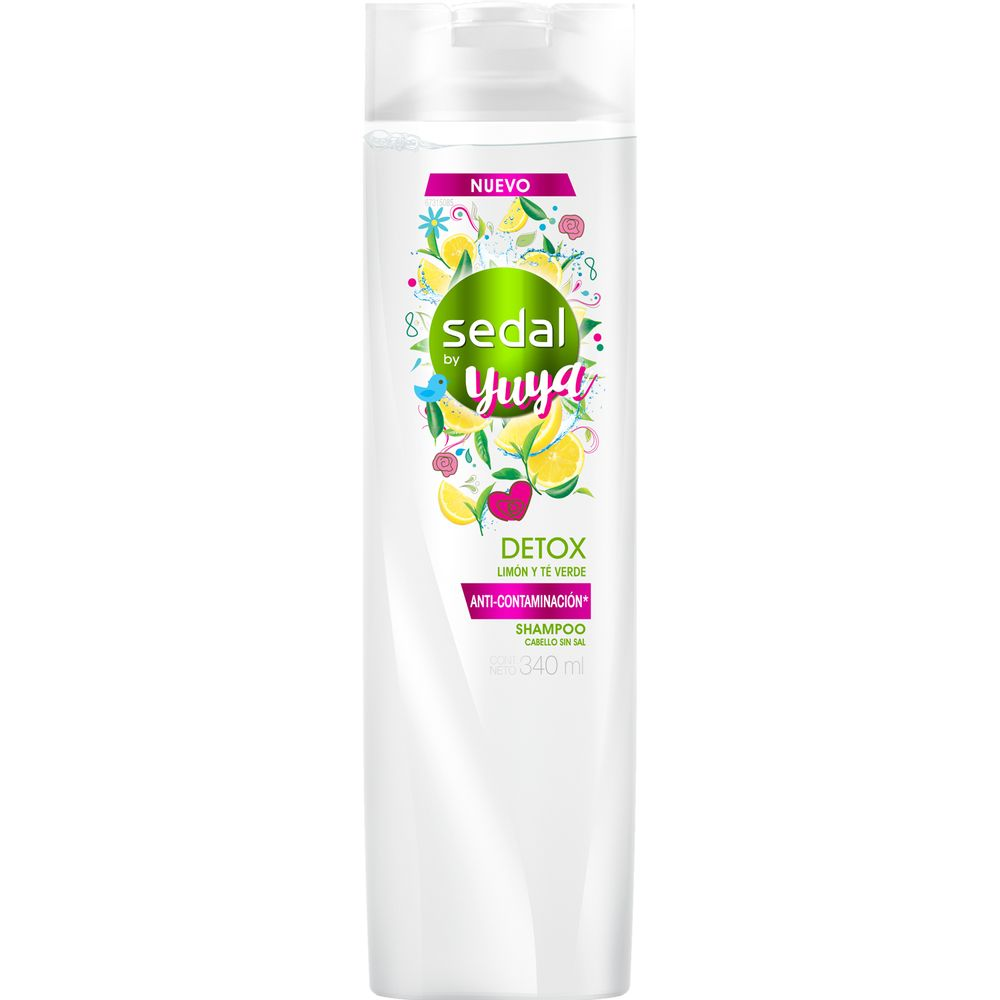 Shampoo-Detox-By-Yuya-botella-x-340-Ml
