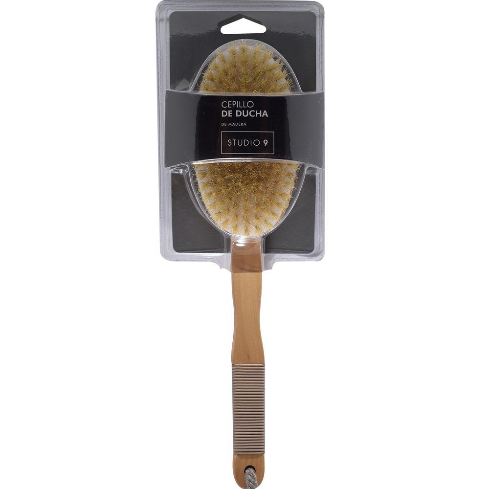 Cepillo-de-ducha-con-mango-de-madera
