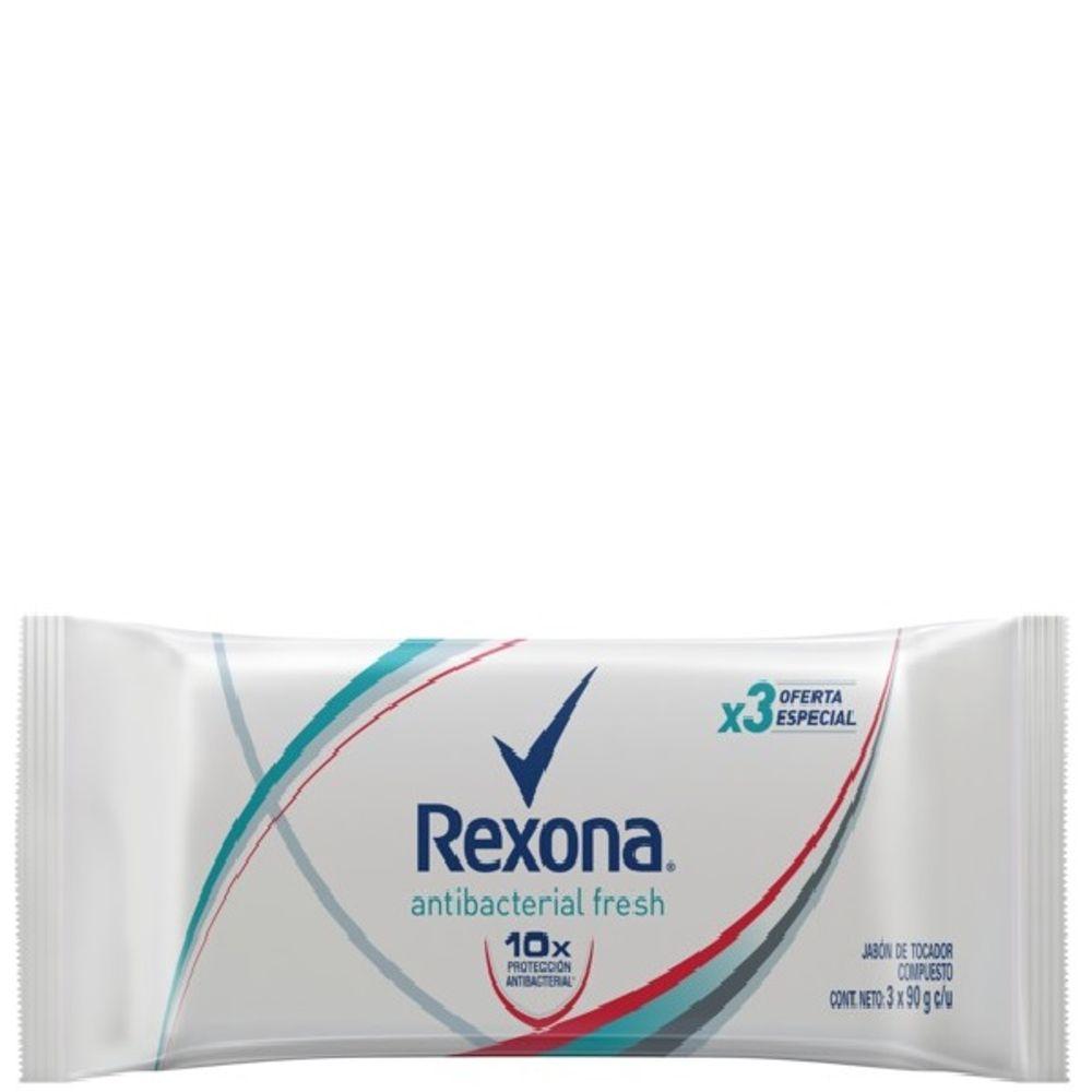 Pack-x-3-Jabones-Antibacterial-Fresh-x-90-Gr-c-u