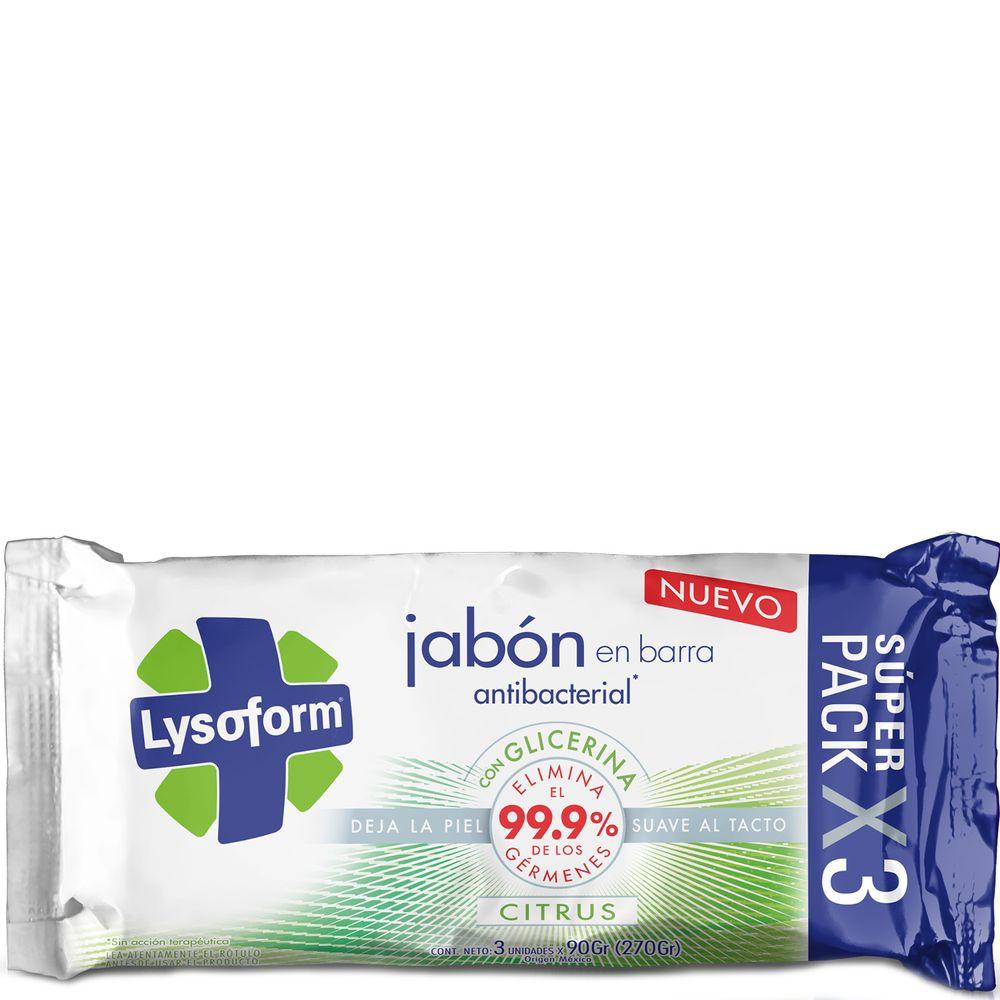Jabon-en-barra-antibacterial-Citric-x-90-gr-x-3-un