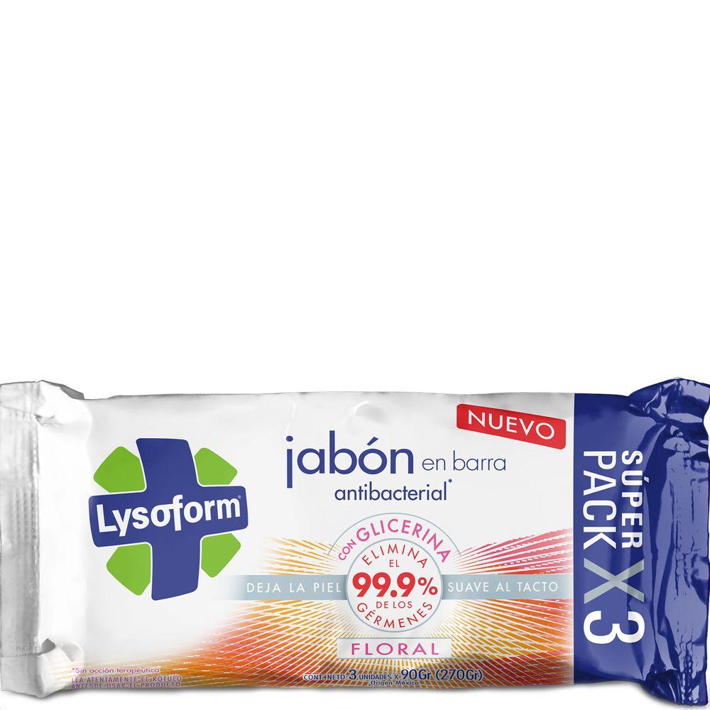 Jabon-en-barra-antibacterial-Floral-x-90-gr-x-3-un