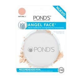 Polvo-Compacto-Angel-Face-Natural-X-12-Gr