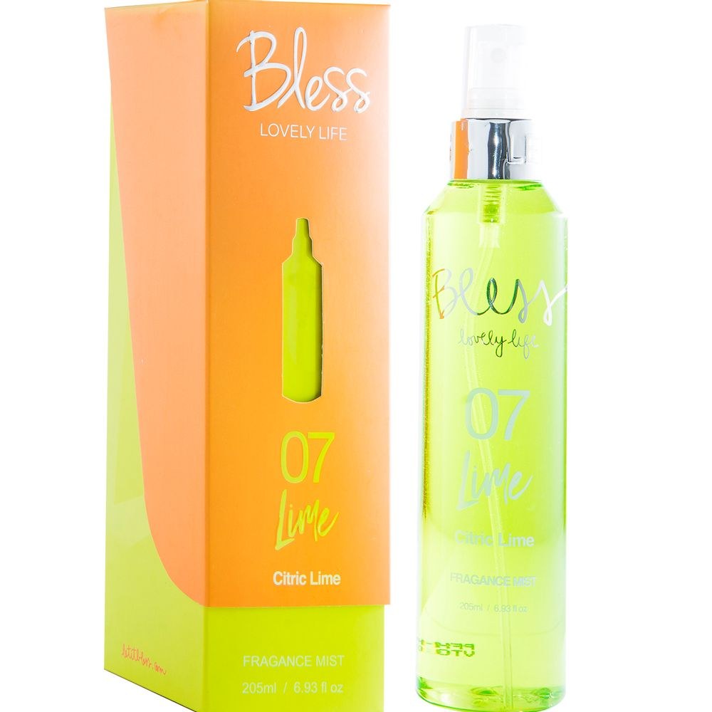 Body-Splash-Mist-Lime-Citric-Lime-x-205-Ml