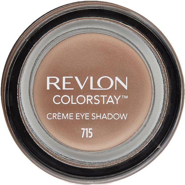 Sombra-para-ojos-Colorstay-Creme-Espresso-715