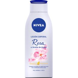 Crema-body-Fragancias-Rosa-x-400-Ml