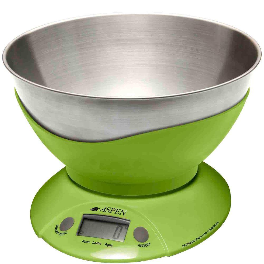 Balanza-Digital-de-Cocina-con-Bowl-Metalizado