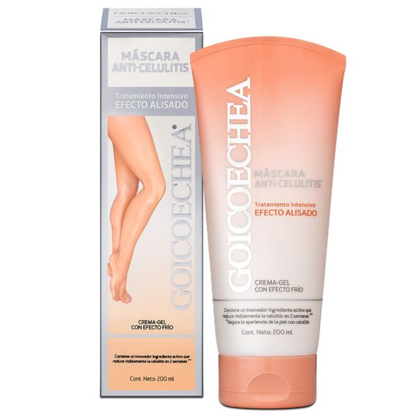 Crema-Gel-Mascara-Anticelulitis-X-200-Ml